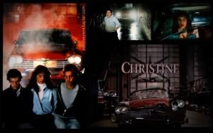 christine-katil-araba-stephen-king