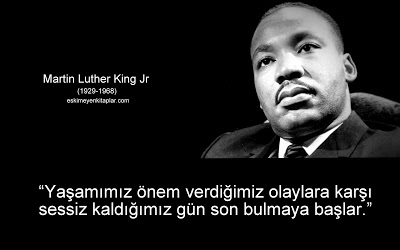 martin-luther-king-sozleri