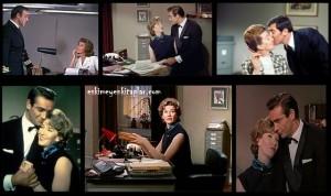 Moneypenny-james-bond