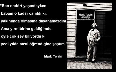 mark-twain