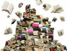 4.-istanbul-edebiyat-festivali