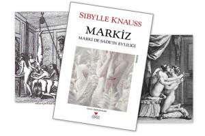 Markiz-Sibylle-Knauss-kolaj3