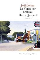 La-Verite-sur-I-affaire-Harry-Quebert