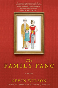 The-Family-Fang2
