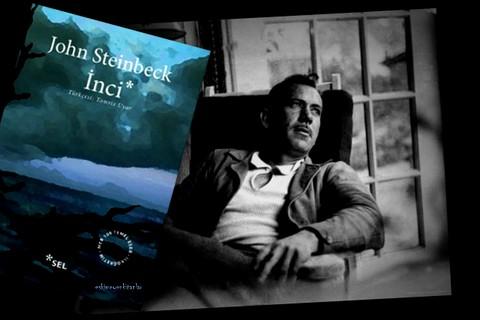 inci-john-steinbeck