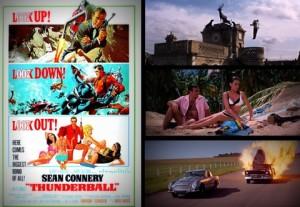thunderball-1965