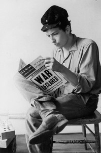Bob-Dylan-US-News-and-World-Report-1962