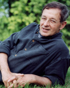 Peter-Nadas
