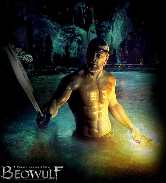 essay on revenge in beowulf Free essays on revenge of beowulf get help with your writing 1 through 30.