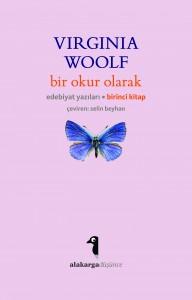 bir-okur-olarak-virginia-woolf