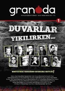 granada-dergisi