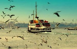 istanbul2