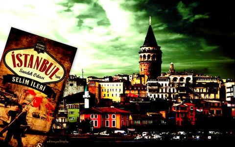 istanbulun-sandık-odası-selim-ileri-kitap