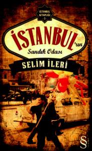 istanbulun-sandık-odası
