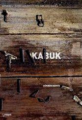 kabuk-gokben-dervis