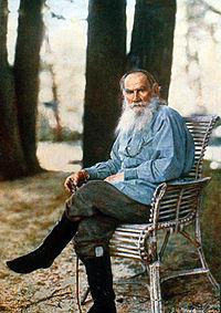 lev-tolstoy