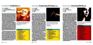 olmeden-once-dinlemeniz-gereken-1001-album-11