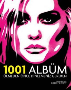 olmeden-once-dinlemeniz-gereken-1001-album