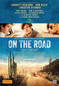 on_the_road_yolda