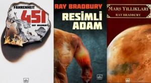 ray-bradbury-kitaplari