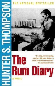 the-rum-diary2