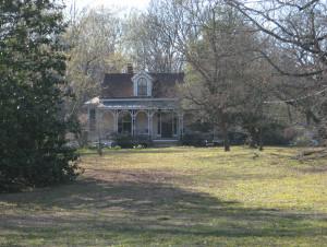 william-faulkner-evi