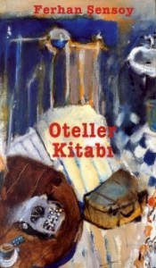 Oteller-Kitabi-ferhan-sensoy