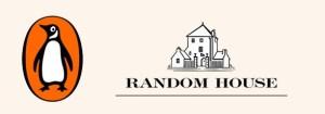 Penguin-RandomHouse