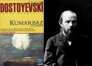 kumarbaz-dostoyevski