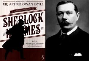 sherlock-holmes-sir-arthur-conan-doyle