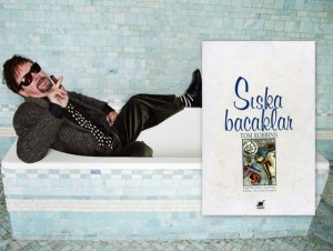 siska-bacaklar-tom-robbins