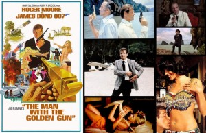 the-man-with-the-golden-gun-1974