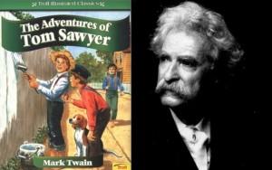 tom-sawyer-mark-twain