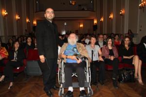 Giovanni-Scognamillo