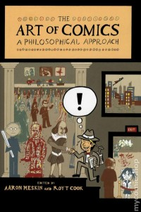 The-Art-of-Comics-A-Philosophical-Approach