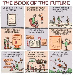 The-Book-of-The-Future