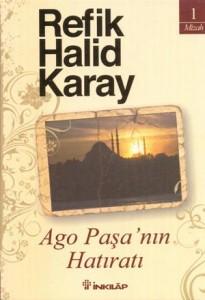 ago-pasa-nin-hatirati-refik-halid-karay