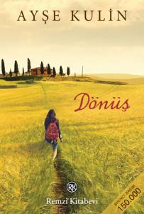 donus-ayse-kulin