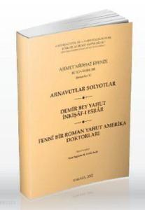 fenni-bir-roman-yahut-amerika-doktorlari-Ahmet-Midhat-Efendi