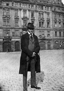 franz-kafka-1922-pragda