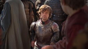 game-of-thrones-Tyrion-Lannister2