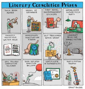 literary-Consolation-Prizes