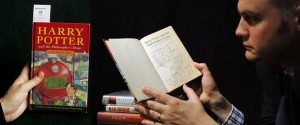 orjinal-harry-potter-kitabi (2)
