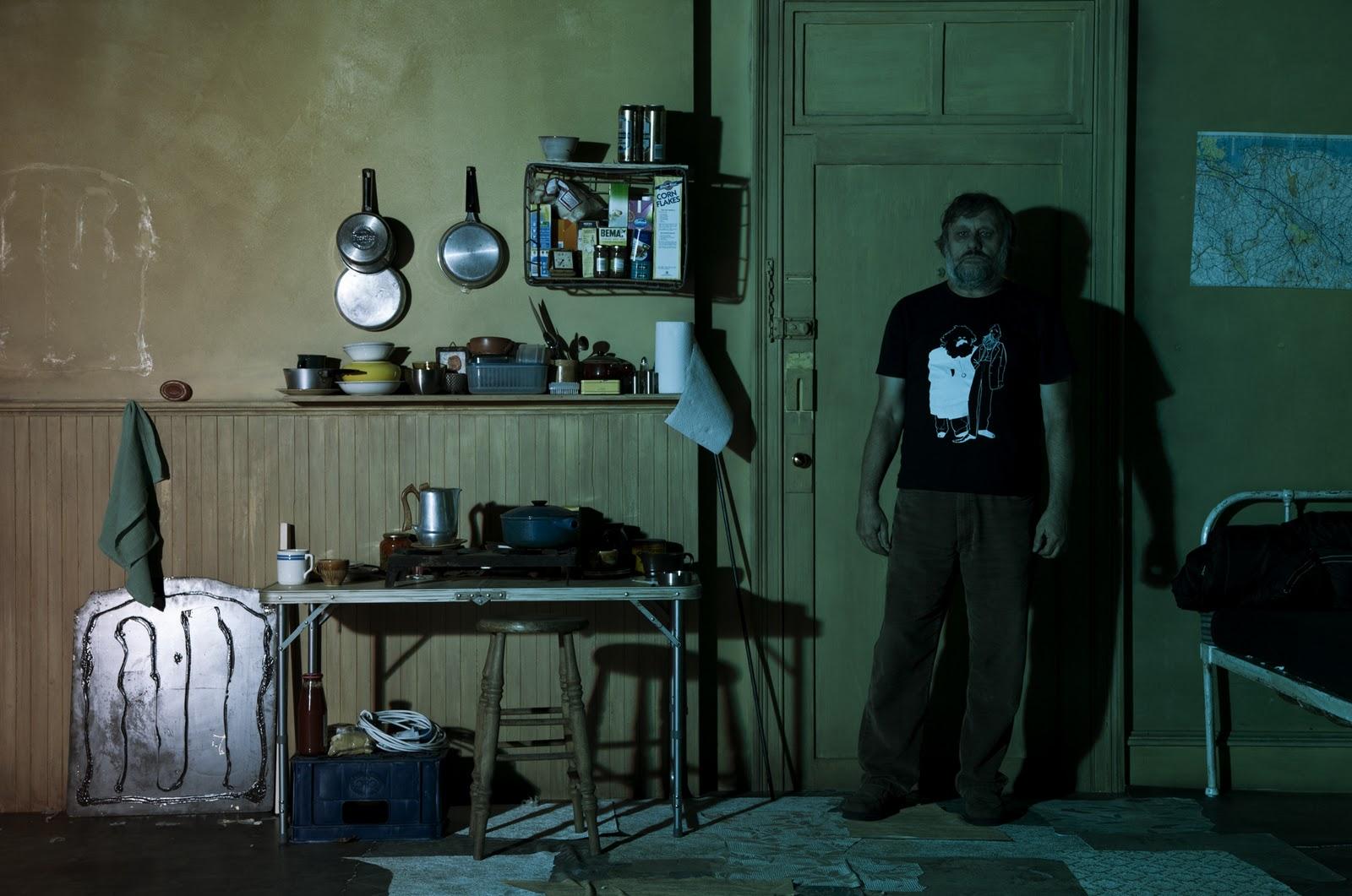 kinogid-izvrashentsa-2006
