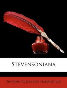 stevensoniana-John-Alexander-Hamilton