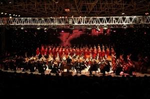 52-bursa-festivali