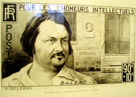 Honore-De-Balzac2