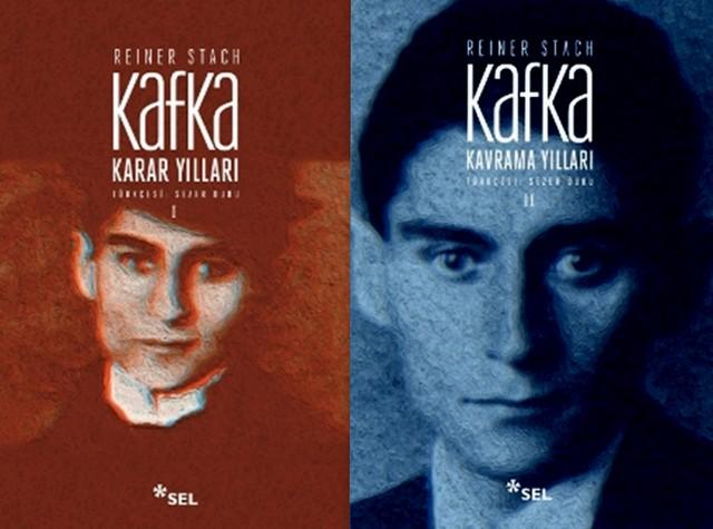 Kafka-biyografi-Reiner-Stach