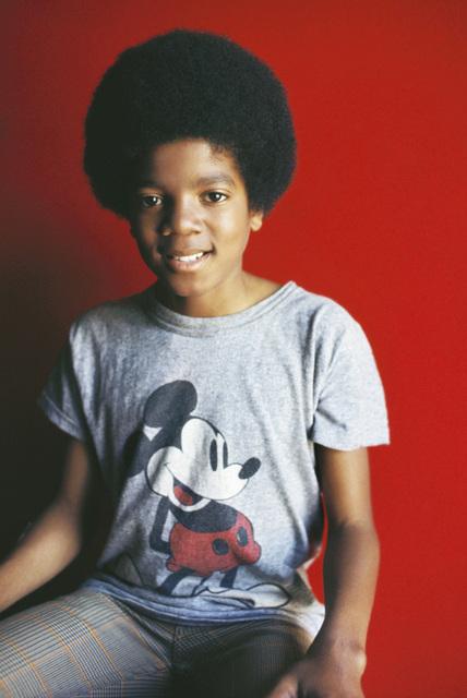 Michael-jackson-1971-2