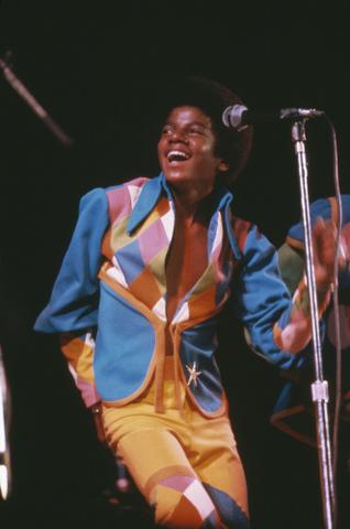 Michael-jackson-1973